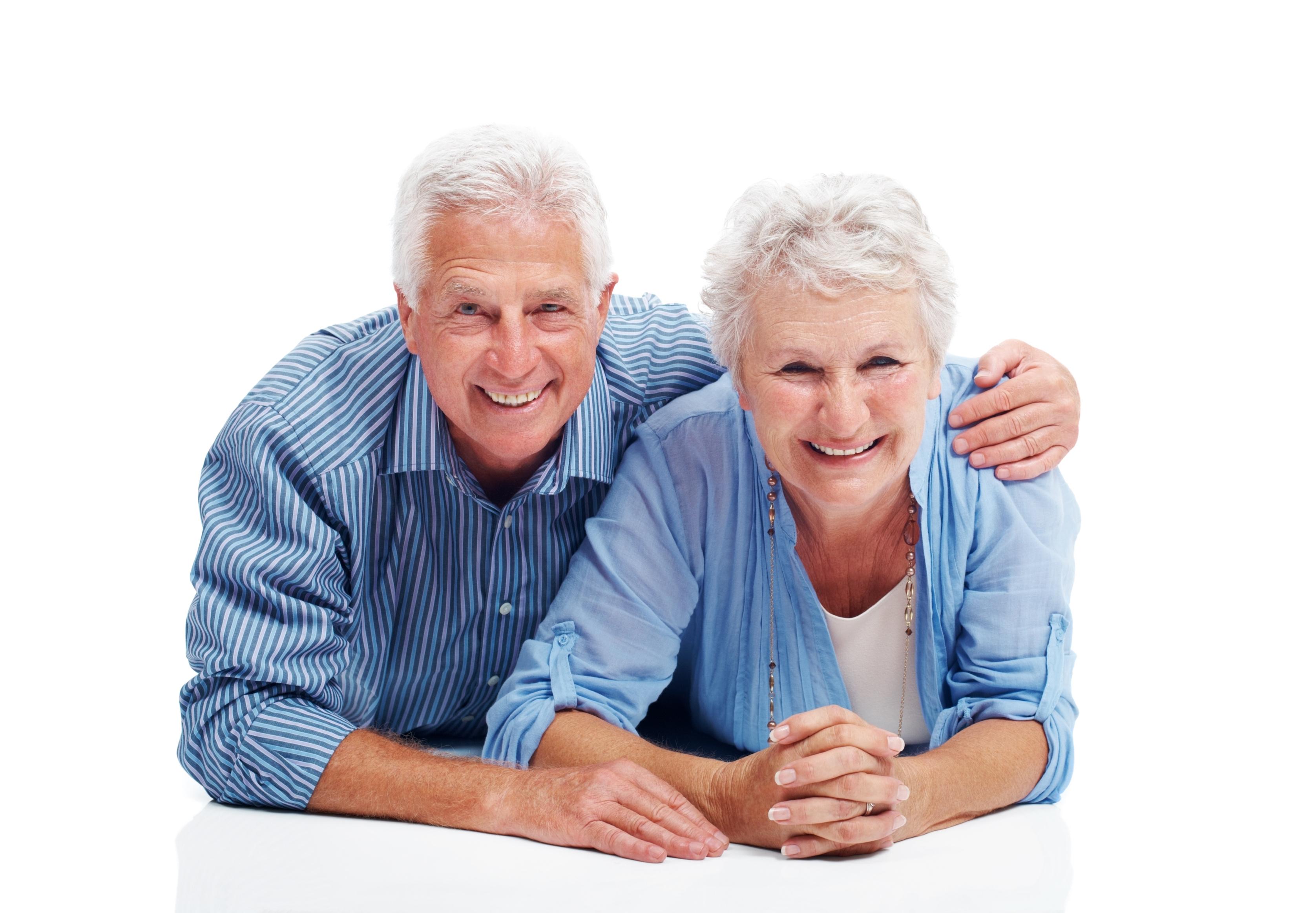Menopause-Wechseljahre-Unterst-tzung-des-K-rpers